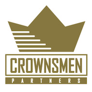 crownsmen-logo copy